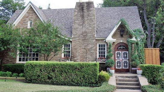 Mortgage Rates Stumble in Feeble Economy