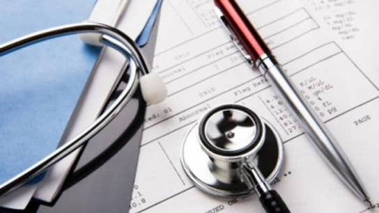 Medicare Open Enrollment: What You Need To Know
