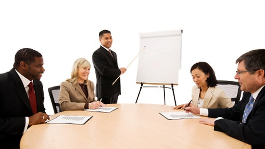 Create an Advisory Board for Your Small Business