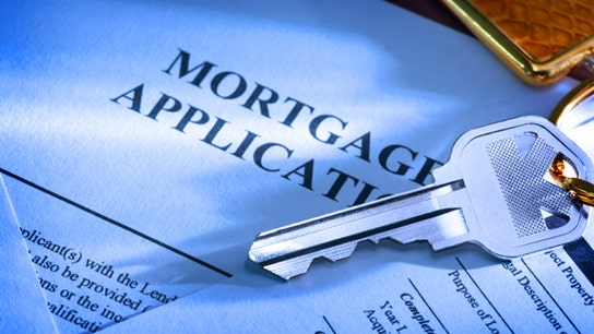 Four Ways to Pay off Your Mortgage Earlier