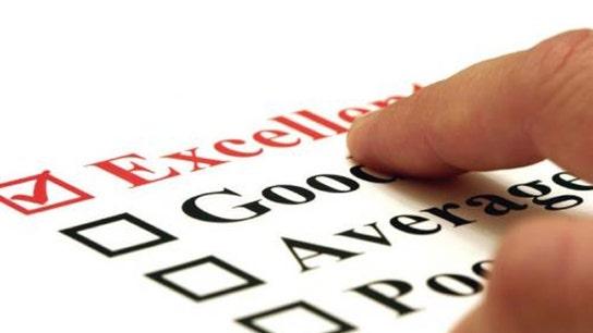 Will Credit Card Rate Cut Request Hurt Score?
