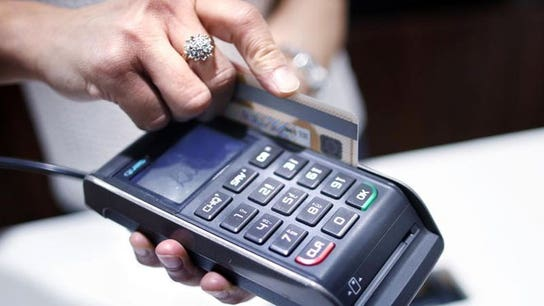Payment Card Vulnerabilities Abound, but what's the Fix?