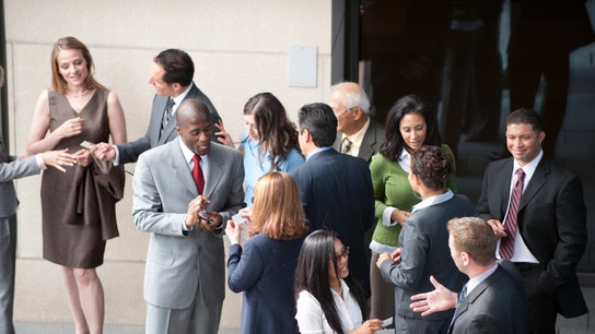 3 Successful Strategies to Find a Business Mentor