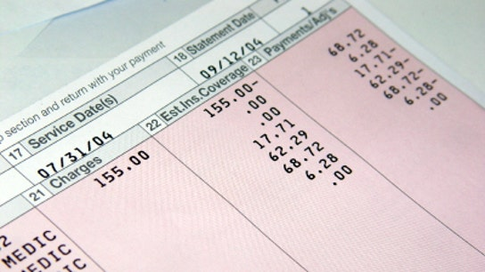 What to do When a Settled Debt Resurfaces