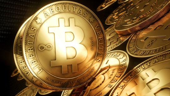 Internet Chat Reveals Mt. Gox CEO Hasn't 'Given Up'