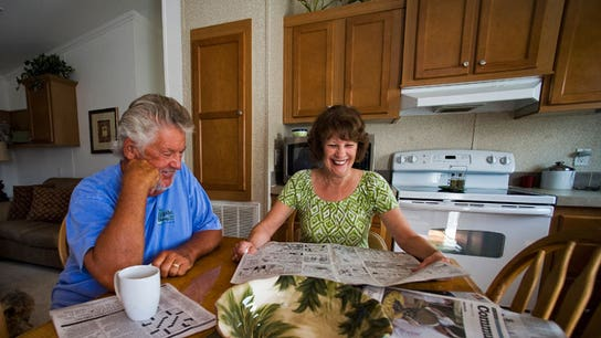 Should You Dip Into Your 401(k) Savings?
