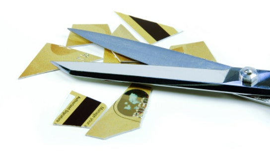 How to Protect Money From Garnishment