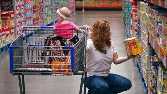 Don't Get Suckered by Supersales