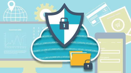 10 Cybersecurity Steps Your Small Business Should Take Right Now