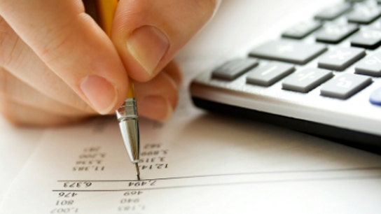 Revamp Your Financial Plan as Life Changes