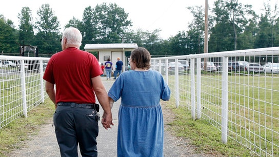 New Retirement Trend: Managed 401(k) Plans