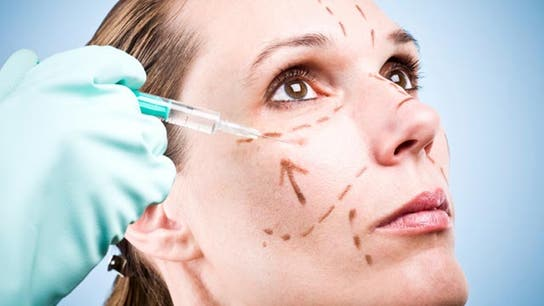 Plastic Surgery Procedures and Costs