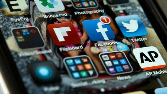 Social Security may turn to social media to crack down on disability cheats