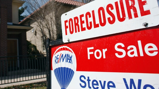 When to Seek a Deed in Lieu of Foreclosure