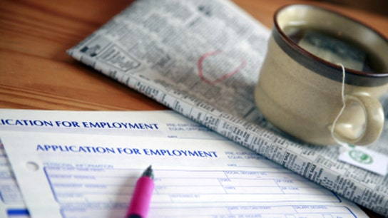 Five Things You Should Do if  You are Laid Off