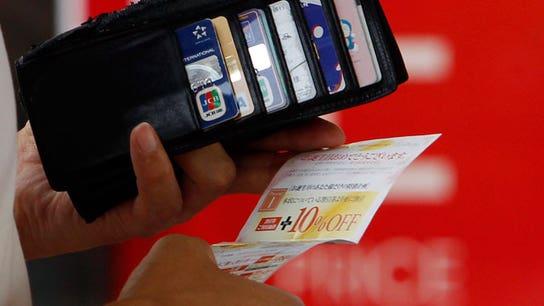 2015 & Your Wallet: 5 Predictions