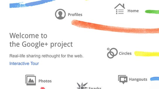 Tech Connect: Google+ Becoming a Minus, Ads Creep Into Twitter, iPhone 4Gs Pics?