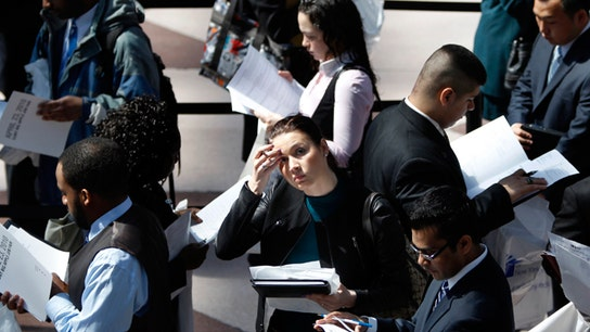 Tips for Young Professionals on How to Become a Master Networker