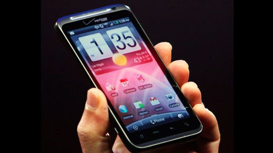 Like it or Not, BYOD is Here to Stay