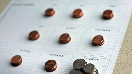 5 Tax Tips for Millennials