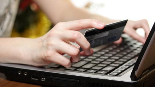 2011 E-Commerce Predictions