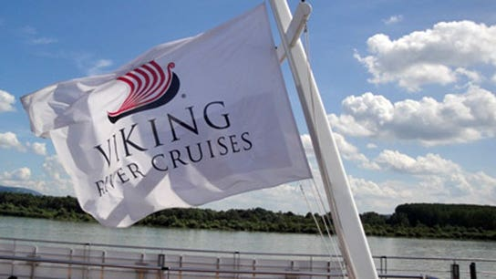 Viking River Cruising in 2011: What to Expect