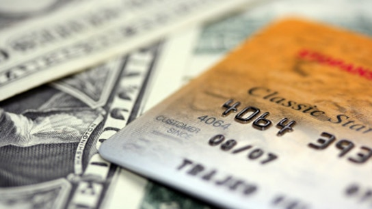 Can You Fight Unnecessary Credit Card Fee?