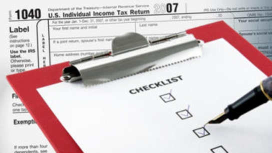 How to Find Free Tax Help and Information
