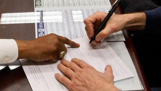 Desperate for Cash? Beware Predatory Creditors
