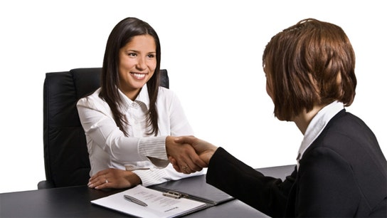 HR Secrets to Acing Your Job Interview