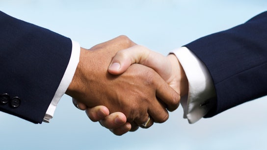 When to Negotiate: How to Get a Better Deal on Just About Anything