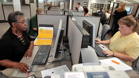 Stigma Puts Many Firms Off Reporting Cyber Attacks