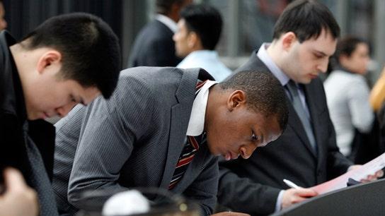 5 Tips for Bosses Hiring New Grads