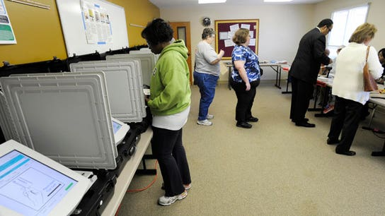Be a Single-Issue Voter for Your Small Business