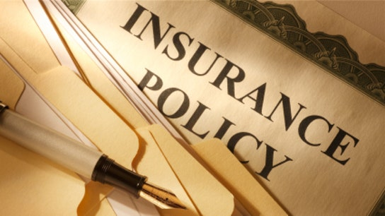 Home Insurance Coverage for an Indoor Flood