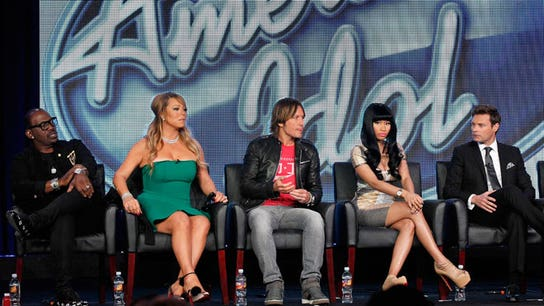 Top 5 Mistakes That 'American Idol' Contestants Make