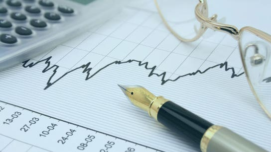 Why Tracking Marketing Metrics Can Pay Off
