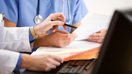 ObamaCare Exchanges vs. Employer Health Insurance