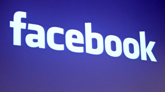 The Power of Facebook for Small Businesses