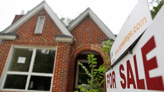 What You Need to Know Before Buying Foreign Property