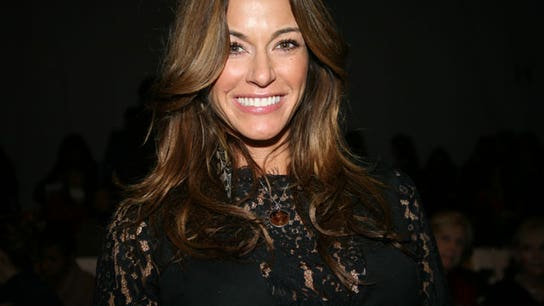 Q-and-A With 'Real Housewives' Kelly Bensimon