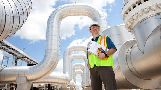 The Keystone Pipeline is Back: How We Got Here