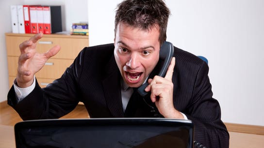How to Convert Unhappy Customers on the Internet