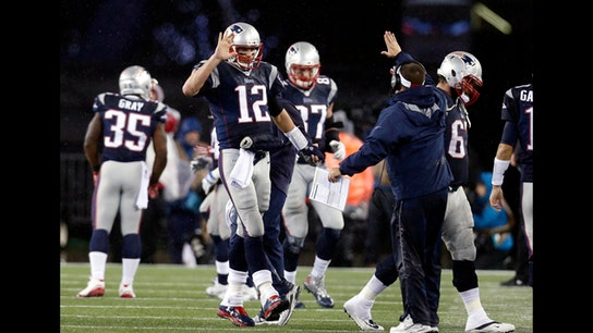 Will Small Business Be the Real Super Bowl Winner?