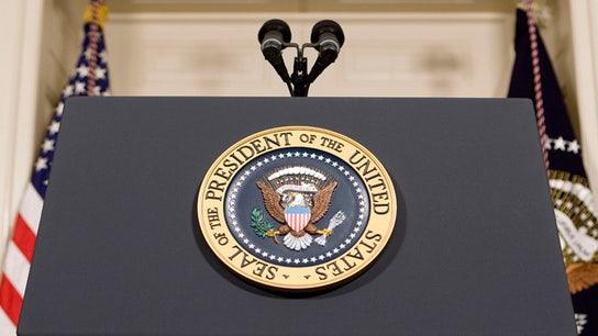 The Test of Presidential Leadership