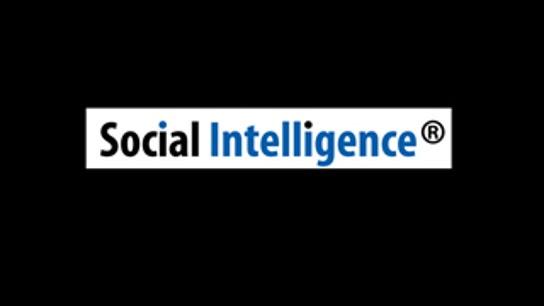 Small Businesses Embrace Social Media Background Checks