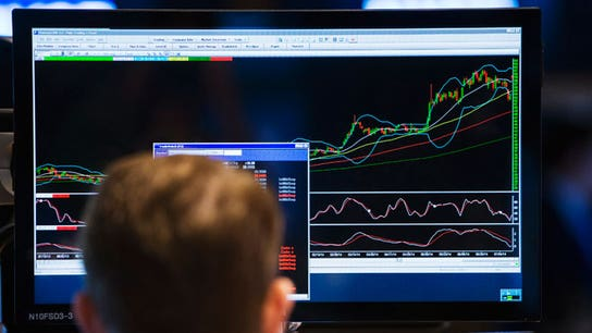 Wilshire Liquid Alts Index Up 0.19% in October