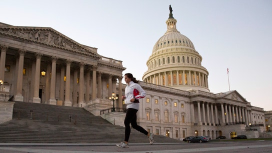 Banks pay $4M for lobbying as tax reform debated