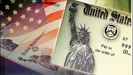 John Hewitt Talks Taxes, Latest Company