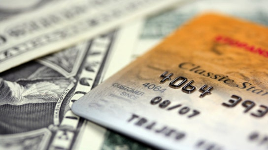 Zero-Interest Rate Credit Card Offers are Back – Beware
